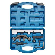 KRAFTPLUS® Motor Einstellwerkzeug Satz Arretierung für BMW N40 N45 N45T E46 E81