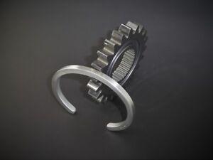 "Mens Solid 925 Silver Heavy Square ""Vintage Matte Look"" Torque, Bangle, Bracelet"
