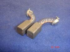 Hitachi carbone brosses DH 25Y jdh22 jdh26 FG 10 10SA 12 12a2 12sa 12sb 12sb2 51