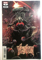 Venom #3 - 3rd Print Variant - See Description - Knull 2018 Marvel Cates Third