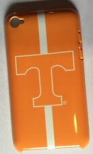 Uncommon iPod Touch 4 Tennessee Cover
