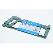 Hilka 43900010 Pro Craft Heavy Duty Hacksaw Frame