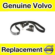 Genuine Volvo 960, S90, V90 (95-98) (Kit Correa Distribución 24 V Gasolina)