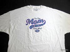 Big Dogs Dog Plus  Graphic Logo Cotton Tank T-shirt Tee T shirt Top Blouse  3XL