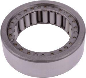 Wheel Bearing Rear SKF R1502-EL