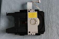 Technics SL-PS770D SL-PS770D SL-PS670D SL-PS670A  Ersatzlaufwerk mit neuem Laser