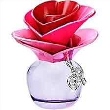 Someday 100ml EDP by Justin Bieber, Womens Perfume (BNIB)