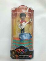 Disney Pixar Coco Action Figure Miguel Rivera