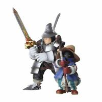 Final Fantasy IX FF9 9 group Zidane Garnet VIVI acrylic stand figure model toy