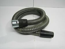 Rainbow Vacuum Cleaner Extra Long Hose for Non Electric Wet Dry