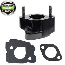 US SPACER JOINT WITH GASKET FOR YAMAHA golf cart carb assy G2 G5 G8 G9 G11 G14 A