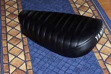 YAMAHA AT2 CT2 AT3 CT3 1972 1973 replacement seat cover