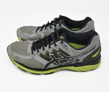 Asics GT2000 Women's Sz 8.5 EU 42 Athletic Running Hiking Trail Shoes T606N
