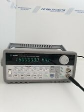 Agilent  Keysight 33120A Function / Arbitary Waveform Generator