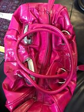 Fiorelli Deep Pink Handbag