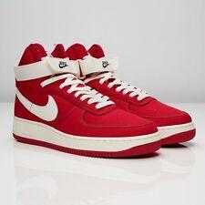 Nike Air Force 1 HI Retro    US 8   EUR 41   NEU   (Jordan, Air Max)