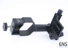William Optics Universal Digiscoping Adapter 28-45mm A43