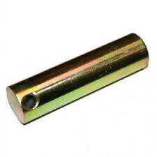 Bobcat Pivot Pin 6577954