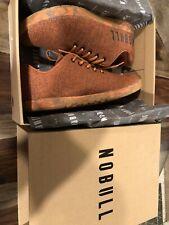 nobull mens shoes