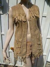 Boho -/Peasant Vintage-Mode für die Freizeit