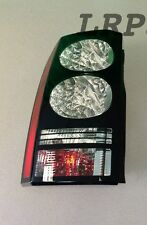 LAND ROVER LR4 / DISCOVERY 4 REAR TAIL LAMP LIGHT LEFT LH LR052398 GENUINE NEW