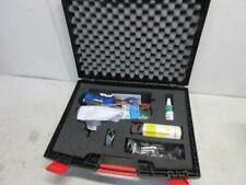 Ipparking Maintence Kit Tools-Spare Parts-Cleaning