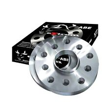 Alu Spurverbreiterung ABE 30mm LK 5x100 5x112 VW Golf 3 4 5 6 Cabrio Polo Touran