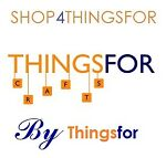 shop4thingsfor