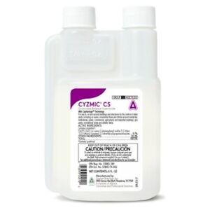 Roach Cockroach Spray Killer Powerful Low Odor Mks 19-39 Gls Generic Demand CS