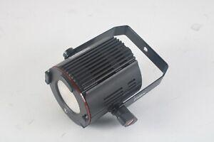 Fiilex P180E sur Camera LED Lumière 3000-5600K