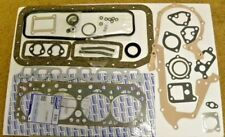 Engine Overhaul Gasket Set for Toyota Corona&Other 3Rb & 3Rc 1897cc &5R 1994cc