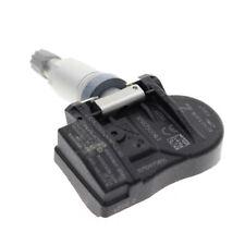 New Tire Pressure Monitor Sensor TPMS for Nissan Altima Maxima Murano Pathfinder