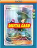 FA Evelyn FULL ART 175/181 for Pokemon TCG Online (PTCGO, Digital Card)