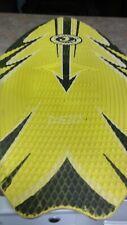 california company skimboard