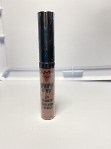 NYX Professional Makeup Plump It Up Lip Plumper, Elizabeth-Sealed