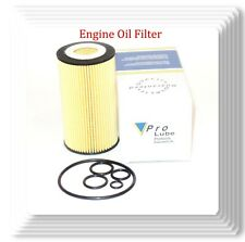 Engine Oil Filter SOE5536 Fits:Dodge Sprinter Freightliner Turbo Diesel Mercedes