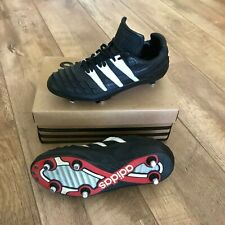 Adidas Predator OG 1994 SG UK 7 US 7.5 Made in Germany Mania Touch Accelerator