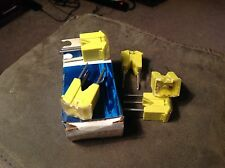 NOS 1988 LINCOLN CONTINENTAL 60 AMP FUSE PACK OF 5
