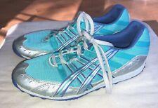chaussures pointes cross en vente | eBay