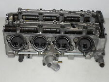 2003-2004 Suzuki GSX-R1000 Head Assembly GSXR1000