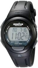 Timex Ironman Unisex T5K608SU Quartz Sport Full-size Watch