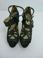 Mimco Party Platforms & Wedges for Women