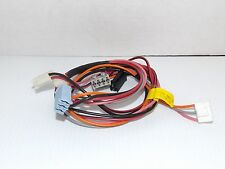 s l225 134606800 wiring harness door switch frigidaire washer ebay Chevy Wiring Harness for 1999 Sierra Door at reclaimingppi.co