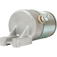 New Parts Unlimited starter motor Can Am Outlander 330/400/450 2110-0638
