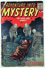 vintage rare collectable valuable comic books.