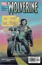 Marvel Comics Wolverine #3, 9, 51-55, origins, Ultimate, Near Mint!