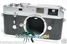 Leica m4 Body/chassis