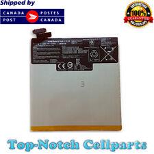 Original Asus Memo Pad 7 Battery C11P1326 3910 mAh for me176