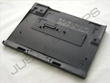 New listing Ibm Lenovo ThinkPad UltraBase Series Iii 3 Docking Station Port Replicator Lw