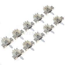 10pcs 5 way lever selector switch for FENDER Tele Replacement